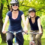 shortstay_bike